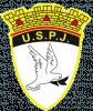 US Portugaise de Joué-lès-Tours