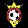 FC Seclin