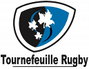 AS Tournefeuille Saison 2018-2019