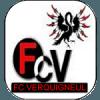 Verquigneul FC