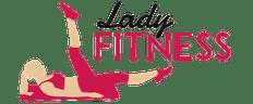 Lady Fitness Caen