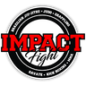 IMPACT FIGHT VELLERON