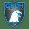 Grand Besançon Doubs Handball
