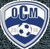 Olympique Chemillé Melay