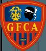 GFC Ajaccio VB