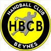 Handball Club de Beynes