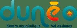 Centre Aqualudique Dunéo