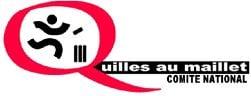 LE MAILLET NAUCELLOIS