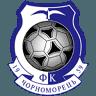 FK Chernomorets Odesa