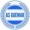 AS Guemar
