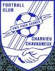 FC Charvieu-Chavagneux