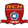 Reims Champagne Handball