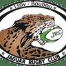 Jaguar Rugby Club