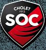 SO Choletais Régional U17R 1 2020