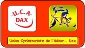 Union Cyclotouriste de l'Adour Dax