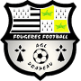 AGLD Fougères Football