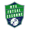 Mya Futsal Essonne