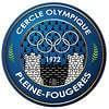 Cercle Olympique De Pleine Fougeres