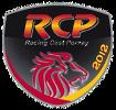 Racing Cast Porzay