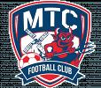 FC Mouilleron Thouarsais Caillère