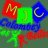 Mjc la Colombe