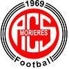 ACS Morieres Les Avignon