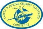CEG Teinturier Compiègne