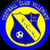 Villepinte FC Critérium U9 Phase 1- Foot à 5