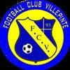 Villepinte FC