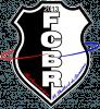 FC Bouaine Rocheservière