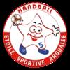 Etoile Sportive Arquaise U17 F1
