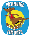 Patinoire Limoges