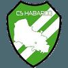CS Habarquois