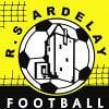 Gj Ardelay St Paul U13 Division Supérieure 2020