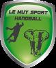 Le Muy Sport Handball