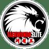 Taekwondo Elite Cergy
