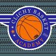 Clichy Basket Academy Masculin Seniors