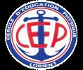 Cerc.Edut.Physique Lorient
