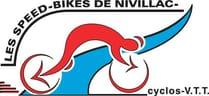 Club Cyclovtt les Speed Bikes