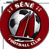 Séné Football Club