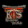 Kyokushin Tora Senshi