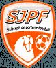 Nantes Saint Joseph Porterie