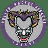 Roller Hockey Aubagne