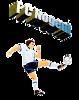 Nogent S/Marne FC