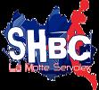 Savoie HandBall Club la Motte Servolex
