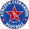 Amiens AC U 18 D2 - 2