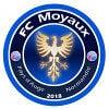 FC Moyaux U18 Départemental 3 2019-2020