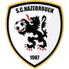 SC Hazebrouckois