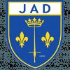 JA Dax