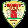 U.A.S. Harnes
